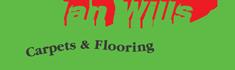 Ian Wills Carpet & Flooring